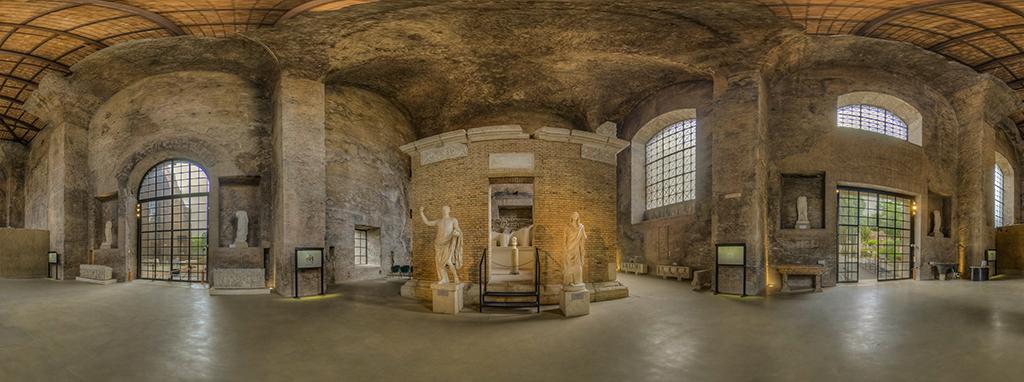 museo_nazionale_romano_terme_di_diocleziano