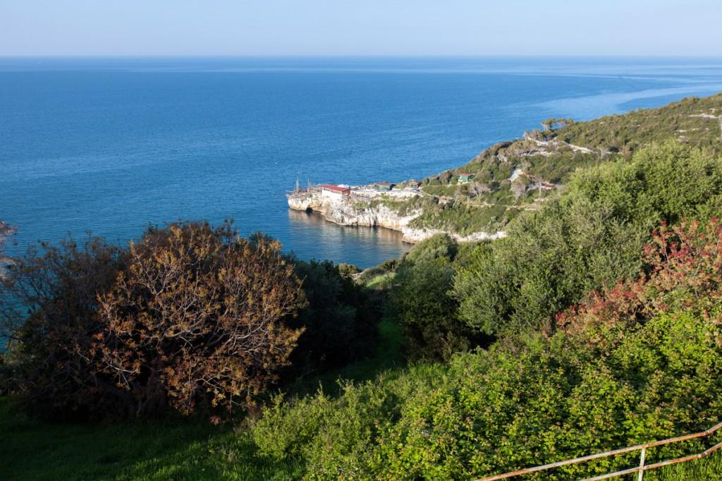 spiaggia_vico_del_gargano