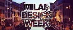 Salone e Fuorisalone; ad aprile al via la Milano Design Week 2015