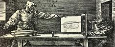 Reggio Emilia in mostra i disegni di Piero della Francesca.