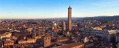 Al centro di Bologna torna alla luce un'antica città