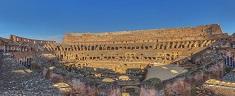Viaggi: la top 10 delle destinazioni italiane secondo Tripadvisor