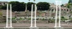 Risorge il Foro della Pace di Roma