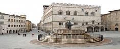 Un milione di euro per le capitali italiane della cultura