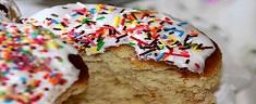 Sapori dell'Italia centrale: la Pizza di Pasqua dolce nel Lazio