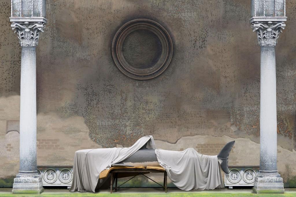 Italia Inside Out: un viaggio nelle immagini più belle del nostro Paese