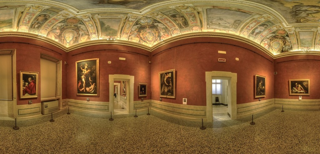 caravaggio_palazzo_barberini