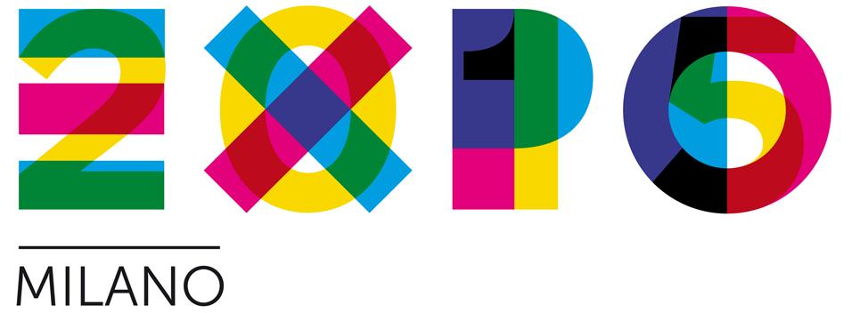 """Expo 2015: al via a Milano la """"festa del pianeta"""""""