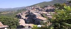 Primo Maggio in Sabina: a Paganico c'è la sagra dei Vertuti