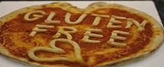 Le ricette della tradizione italiana gluten free
