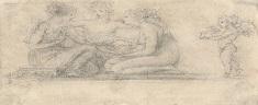 Torino: alla Biblioteca Reale in mostra la bellezza neoclassica del Canova