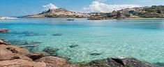 """Le 11 nuove spiagge """"Bandiera Blu"""" in Italia"""
