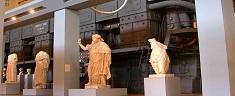 I dieci musei più belli e sconosciuti d'Europa
