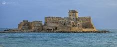 Le 6 più belle spiagge della Calabria Ionica