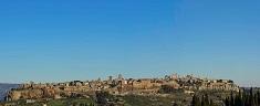 Cosa vedere a Orvieto: le 10 cose da visitare in un giorno