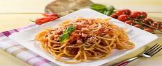 I 10 primi piatti della tradizione laziale