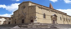 Weekend in Toscana: cosa vedere ad Arezzo in due giorni