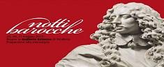 Modena: Notti Barocche per la riapertura della Galleria Estense