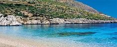 Le nuove spiagge top di Legambiente
