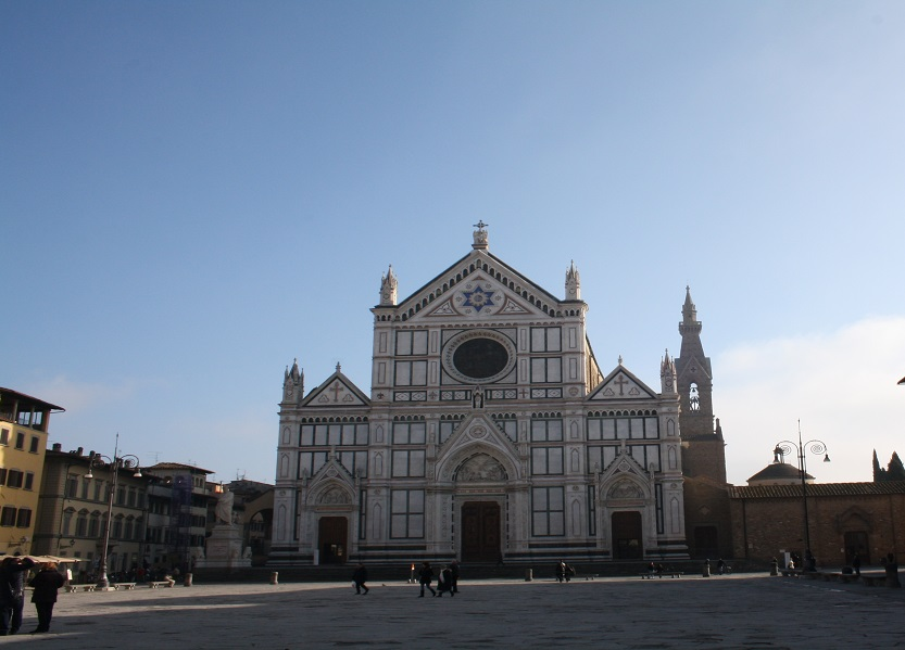 piazza_santa_croce