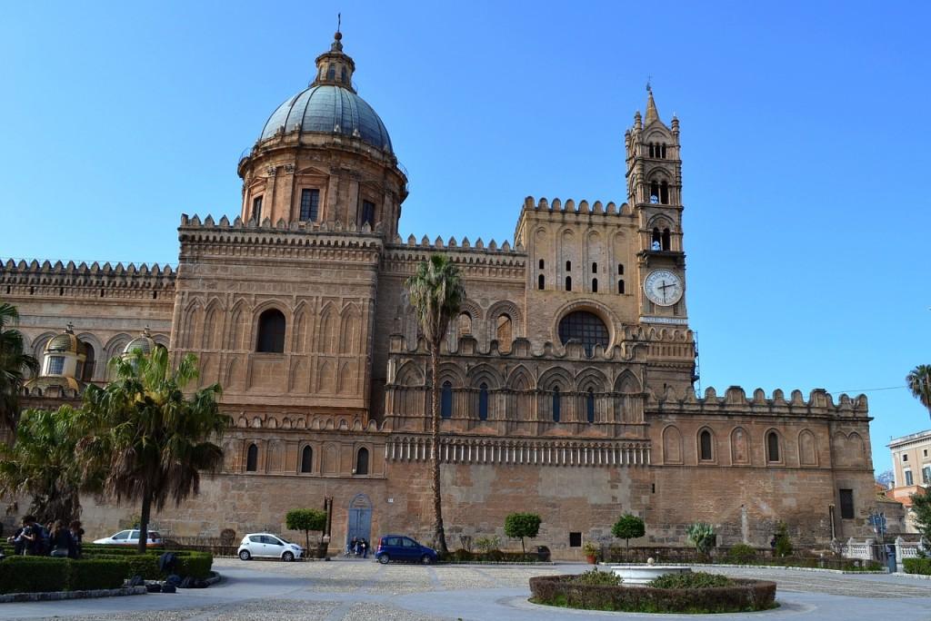 Sicilia in festa: ora è la regione italiana con più siti UNESCO