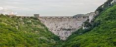 La Valle del Salto: tra castelli, borghi, laghi e altopiani nel cuore del centro Italia