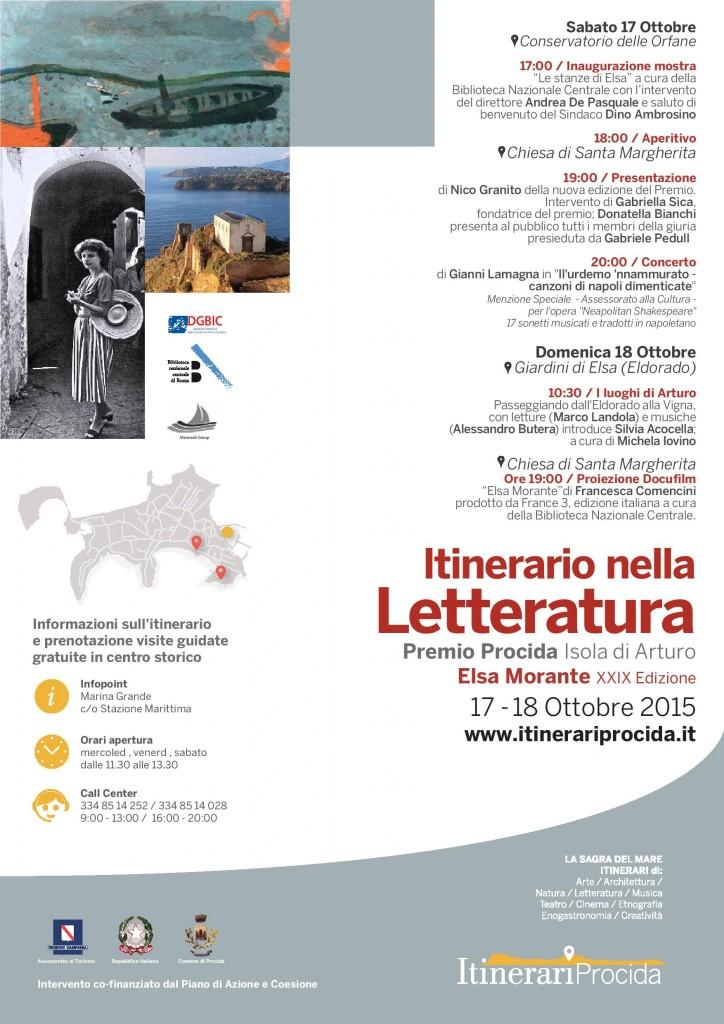 ITP_Locandina_A3_Bozza.jpg-page-001